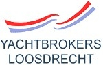 Logo - Yachtbrokers Loosdrecht