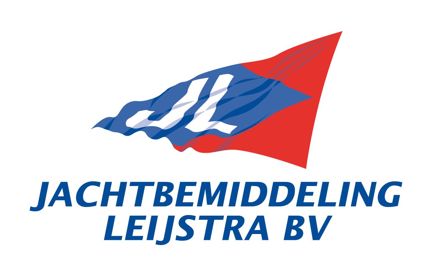 Logo - Jachtbemiddeling Leijstra