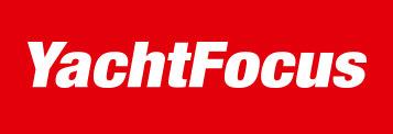 Logo - YachtFocus