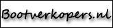 Logo - Bootverkopers.nl