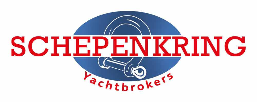 See all yachts from  Schepenkring Lelystad