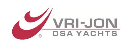 Logo - DSA Yachts