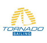 See all yachts from  Tornado Sailing Makkum