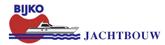 Logo - Bijko Jachtbouw