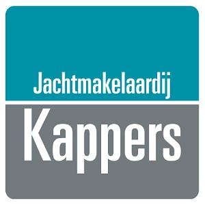 Összes eladó hajó Jachtmakelaardij Kappers