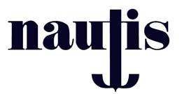 Просмотреть все яхты с  NAUTIS