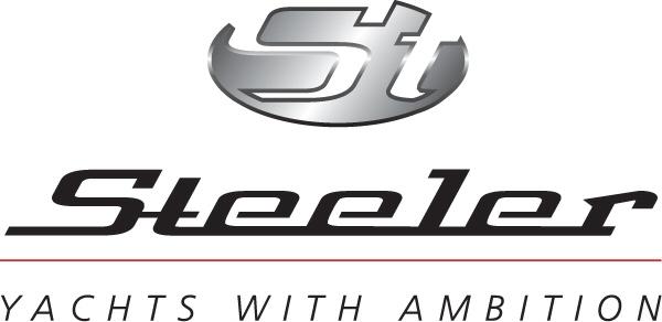 Logo - Steeler Yachts