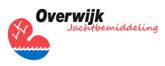 Voir tous les bateaux de  Overwijk Jachtbemiddeling
