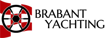 See all yachts from  Brabant Yachting