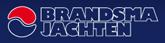 Logo - Brandsma Jachten