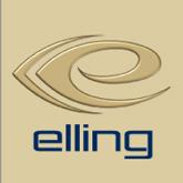 Logo - Neptune Marine Shipbuilding