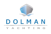 See all yachts from  Dolman Yachting
