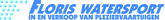 Logo - Floris Watersport