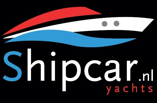 See all yachts from  Shipcar Yachts