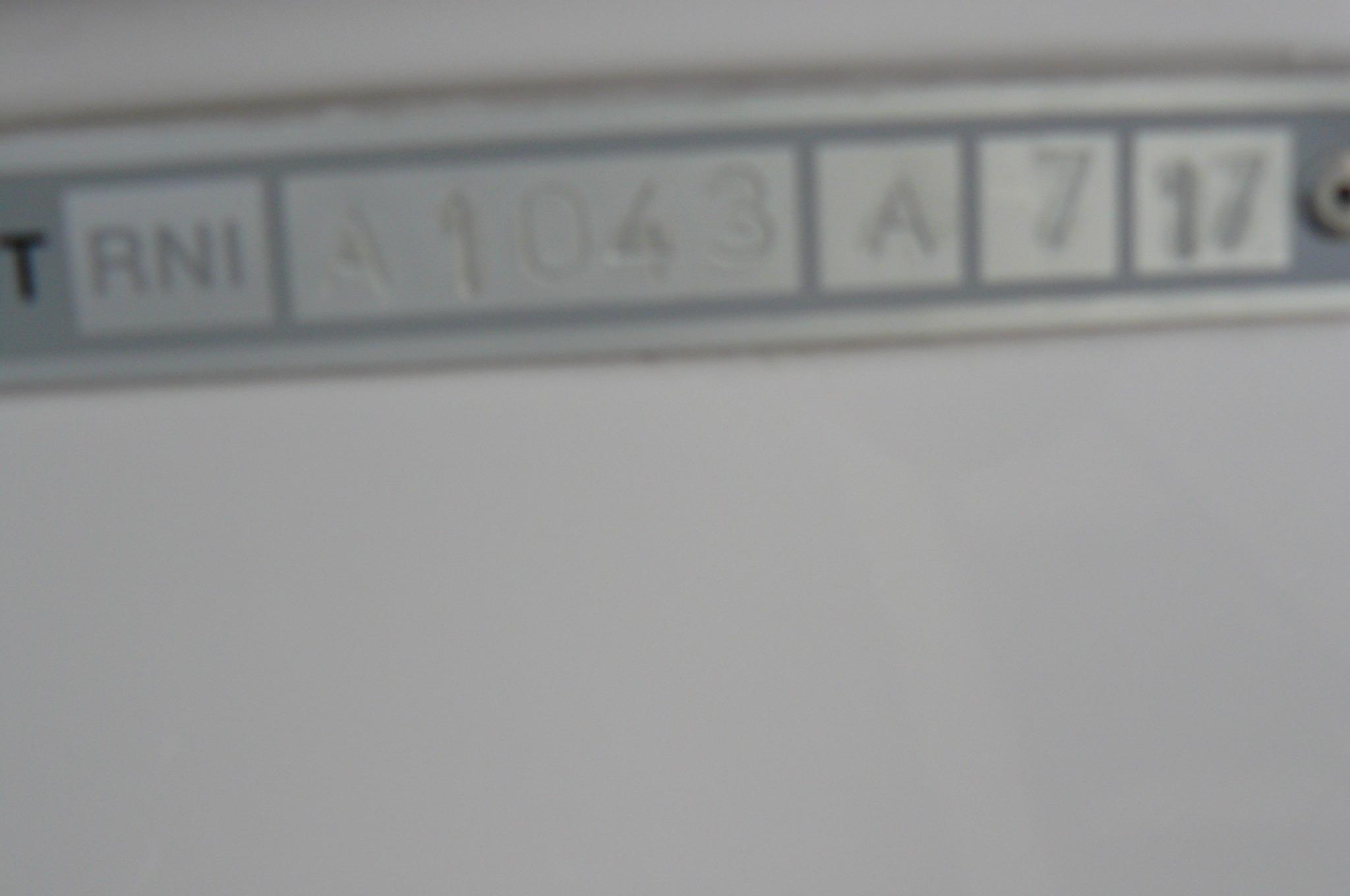 Motorkruisers en Jachten Ranieri Cabin Line Atlantis 19 foto 10