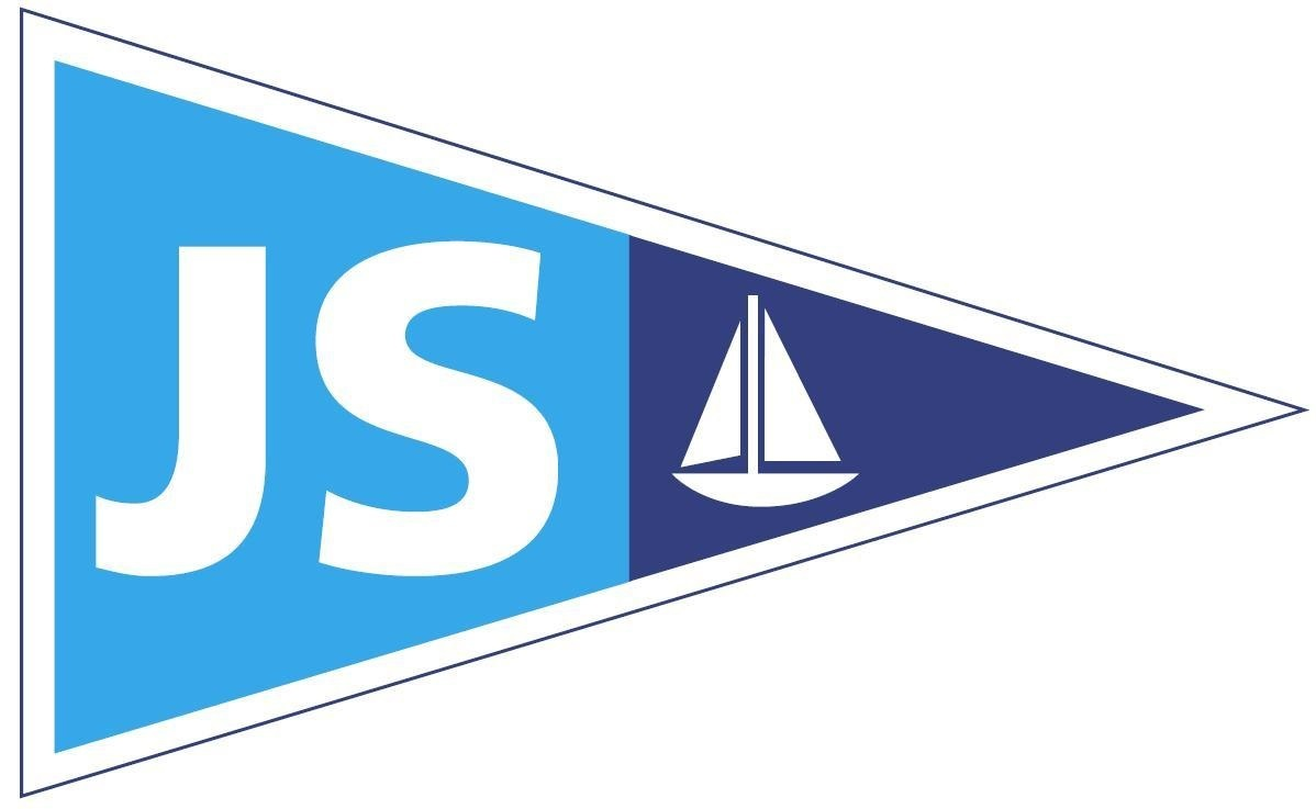 Logo - Jachthaven Strijensas