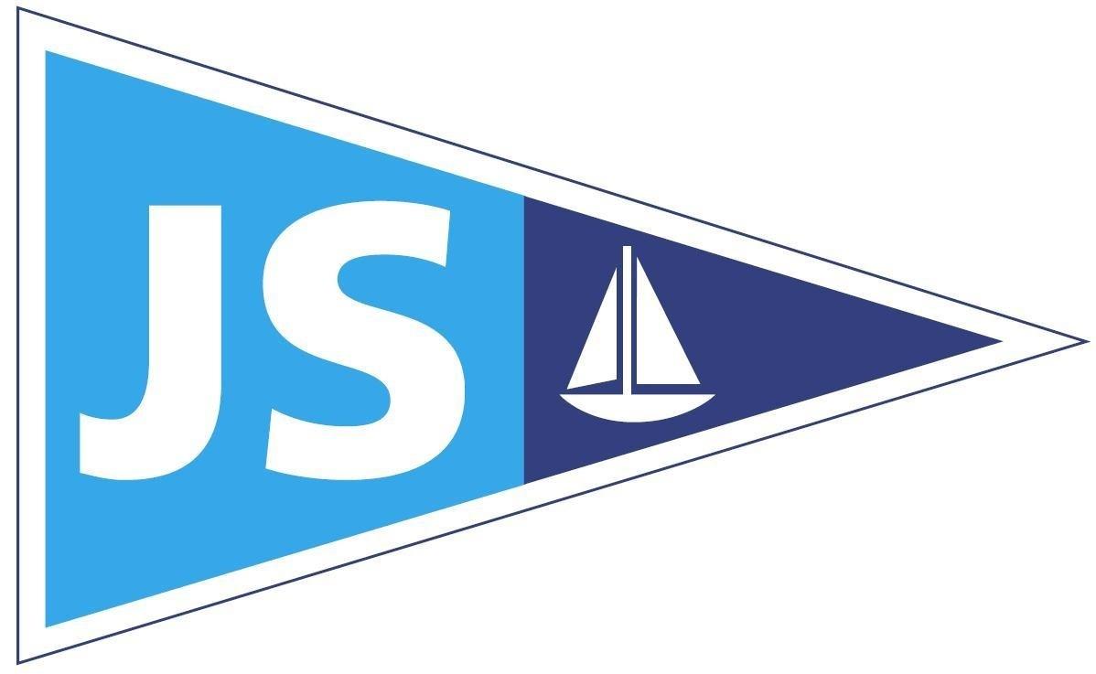 Se alle yacht fra Jachthaven Strijensas
