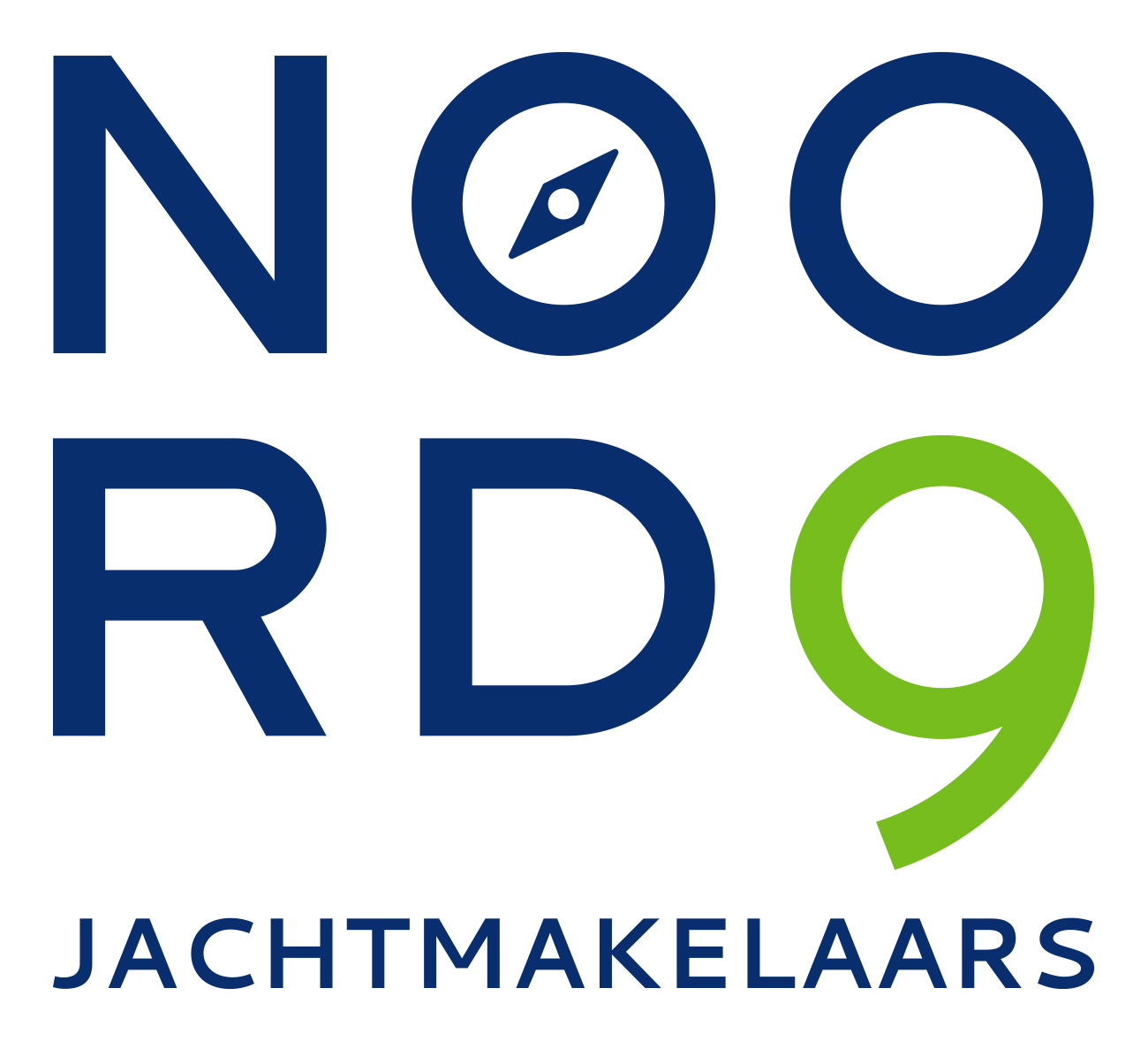 See all yachts from  Noord 9 Jachtmakelaars