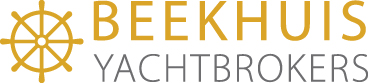 See all yachts from  Beekhuis Yachtbrokers