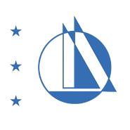 Просмотреть все яхты с  Sloepverhuur Bommelerwaard