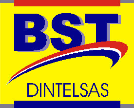 se alla yachter BST Dintelsas