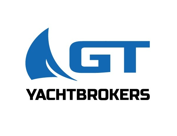 Se alle yacht fra GT Yachtbrokers