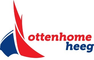 See all yachts from  Ottenhome Heeg BV