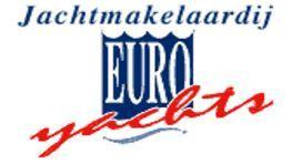 Logo - Euro Yachts
