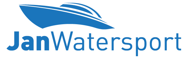 See all yachts from  Jan Watersport