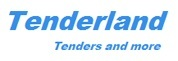 See all yachts from  Tenderland