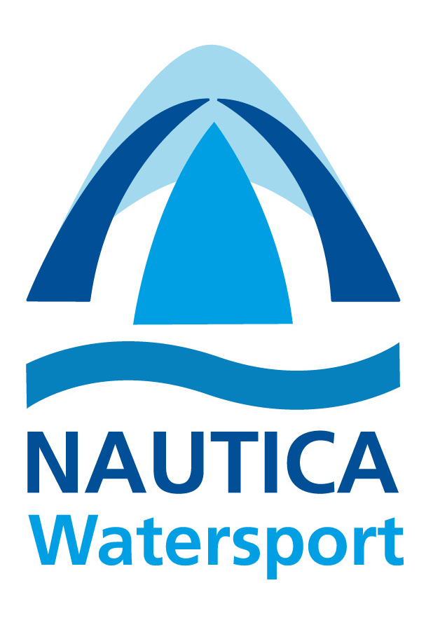 Logo - Nautica Watersport