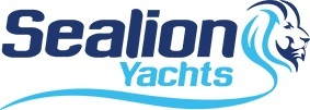 Se alle yacht fra Sealion Yachts