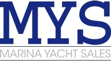 See all yachts from  Marina Yacht Sales