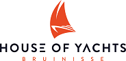 Logo - House of Yachts BV