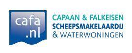 Se alle yacht fra Capaan & Falkeisen v.o.f.