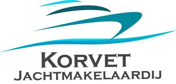 Se alle yacht fra Korvet Jachtmakelaardij