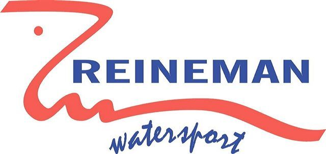 se alla yachter Reineman Watersport