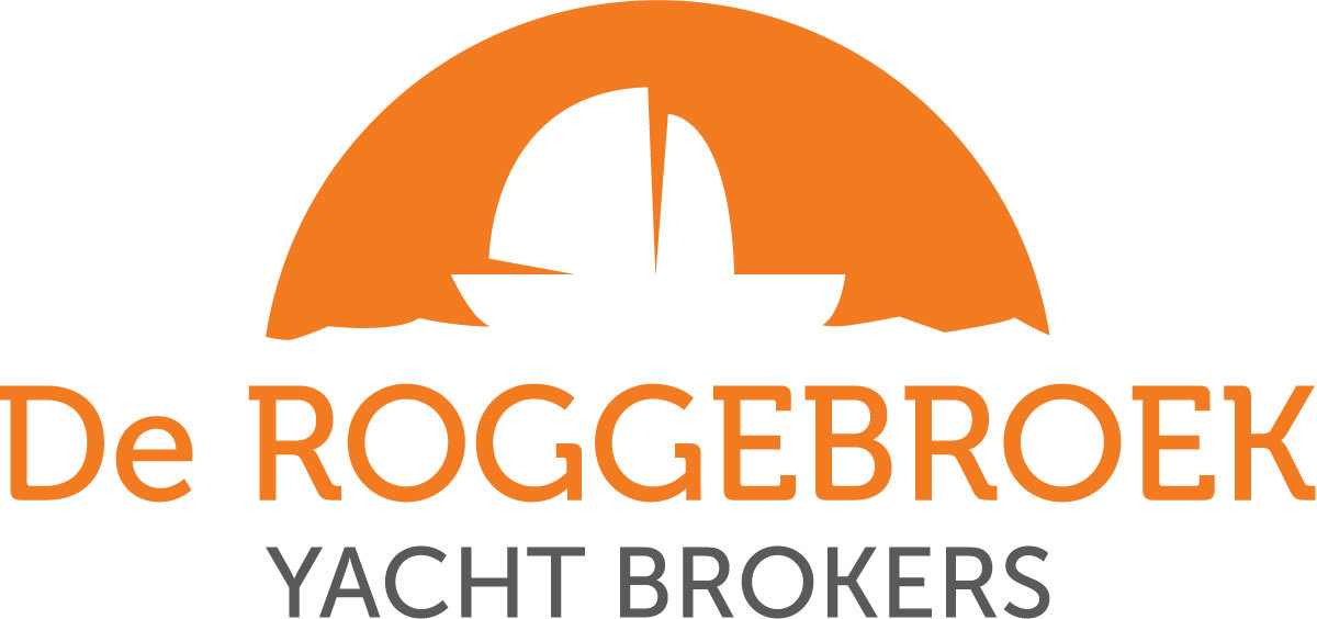 See all yachts from  Jachthaven De Roggebroek