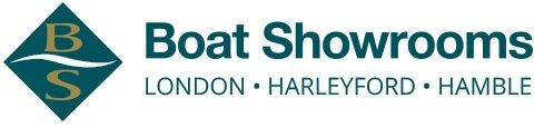 See all yachts from  Boat Showrooms