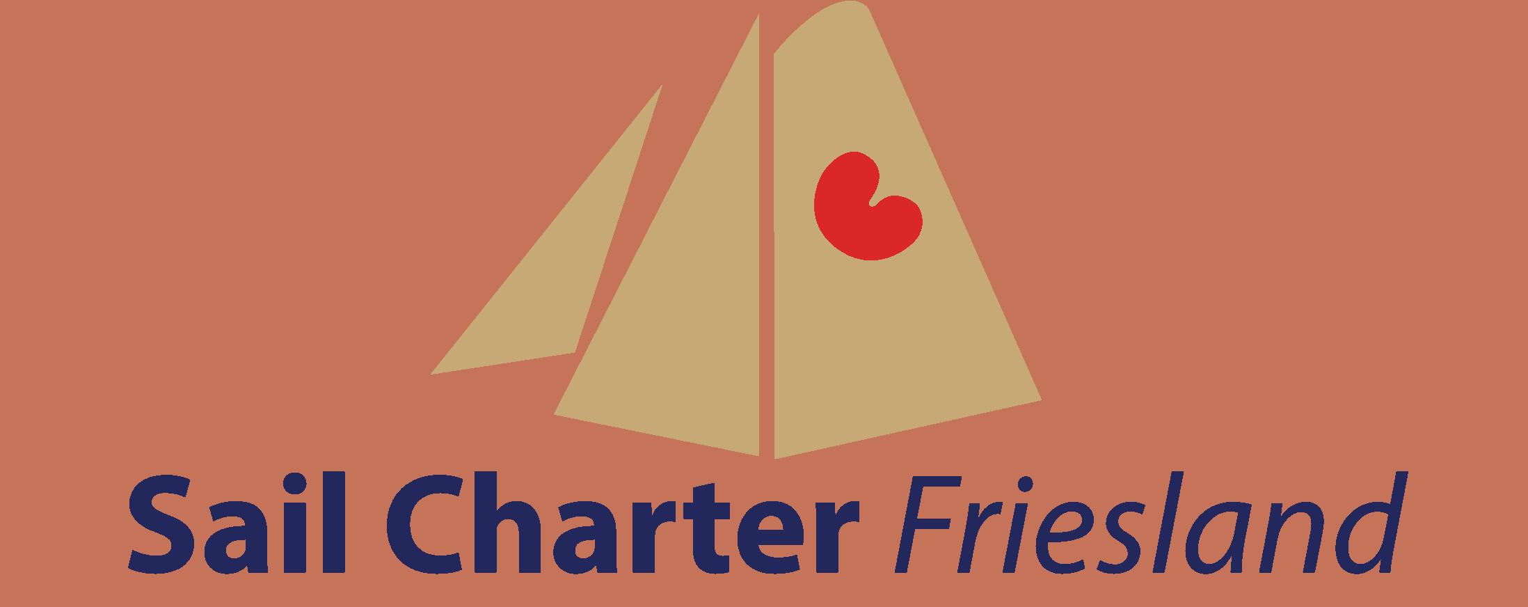 Összes eladó hajó Sailcharter Friesland