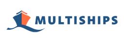 See all yachts from  Multiships Scheepsbemiddelaar / Broker