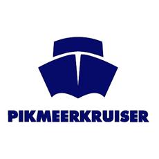 Vedi tutte le imbarcazioni da Pikmeerkruiser
