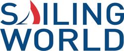 Sailing World Lemmer NL / Heiligenhafen (D)