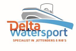 Delta Watersport