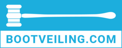 Bootveiling.com