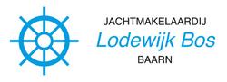 Jachtmakelaardij Lodewijk Bos