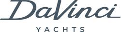 Da Vinci Yachts