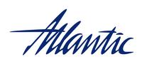 Jachtwerf Atlantic BV & Jachtcentrale Harlingen