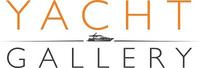 Yacht-Gallery