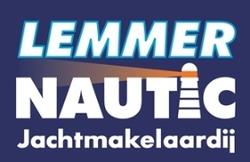 Lemmer Nautic
